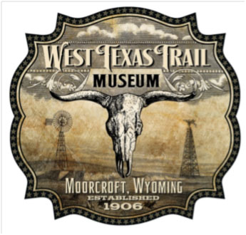 West Texas Trail Museum