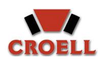 Croell Redi-Mix