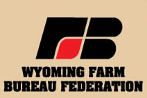 Crook County Farm Bureau Federation