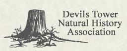 Devils Tower Natural History Association