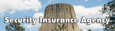 Security Insurance Agency