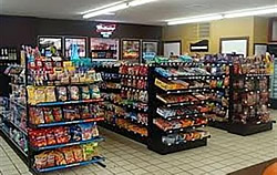 Sundance Travel Center