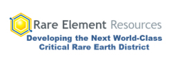 Rare Element Resources, Inc.
