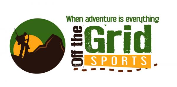 Off the Grid Sports
