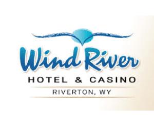 Wind River Hotel & Casino