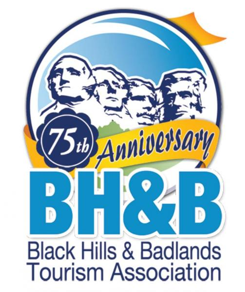 Black Hills & Badlands Tourism Association