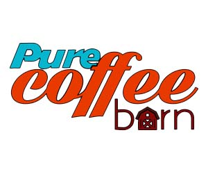 Pure Coffee Barn