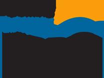 Wyoming Entrepreneur Small Business Development Center (WSBDC)