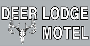 Deer Lodge Motel