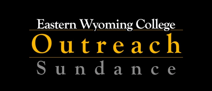 Sundance Community Education