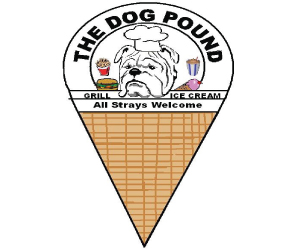 The Dog Pound Grill & Ice Cream
