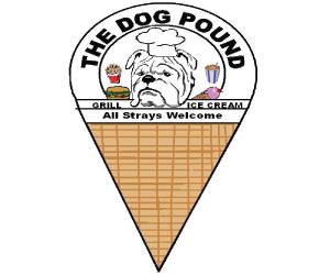 The Dog Pound Grill & Ice Cream