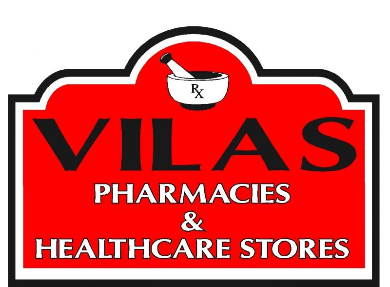 Vilas Pharmacy & Healthcare Store