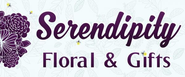 Serendipity Floral & Gifts