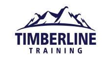 Timberline Training