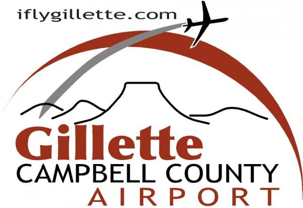 Gillette-Campbell County Airport