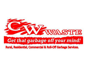 CW Waste Services Inc.