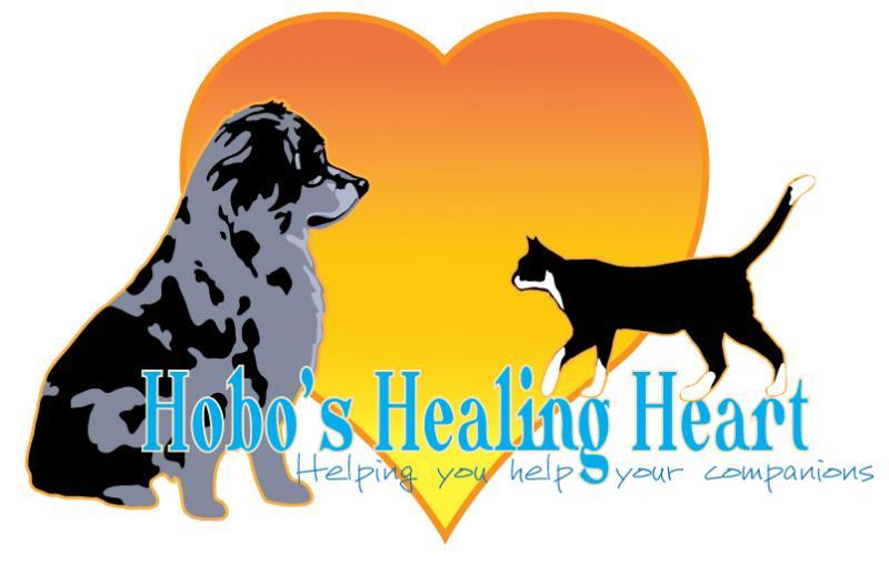 Hobo's Healing Heart