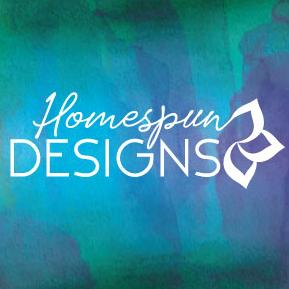 Homespun Designs