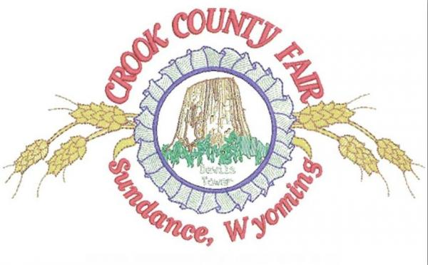 Crook County Fair