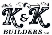 K & K Builders
