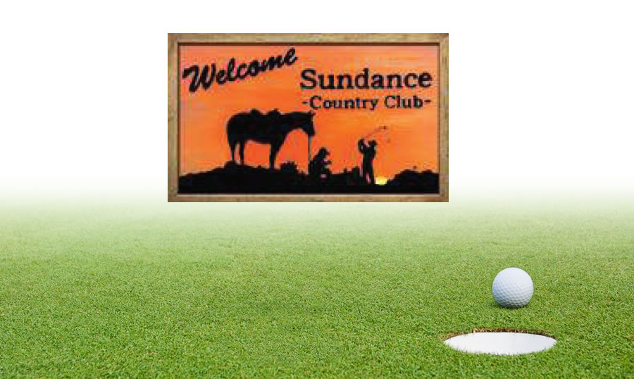 sundance county club