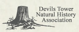 Devils Tower Natural History Association
