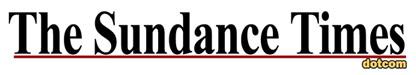 Sundance Times, Inc.
