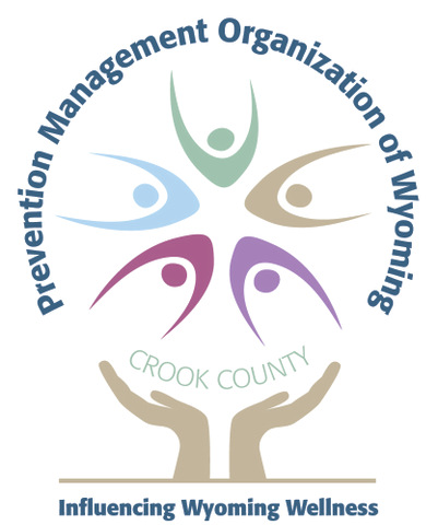 Prevention Management Organization of Wyoming, Crook County Office