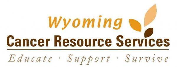 Wyoming Cancer Resource Services