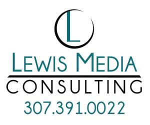 Lewis Media Consulting