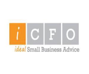 iCFO, LLC