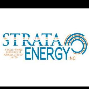 Strata Energy, Inc.