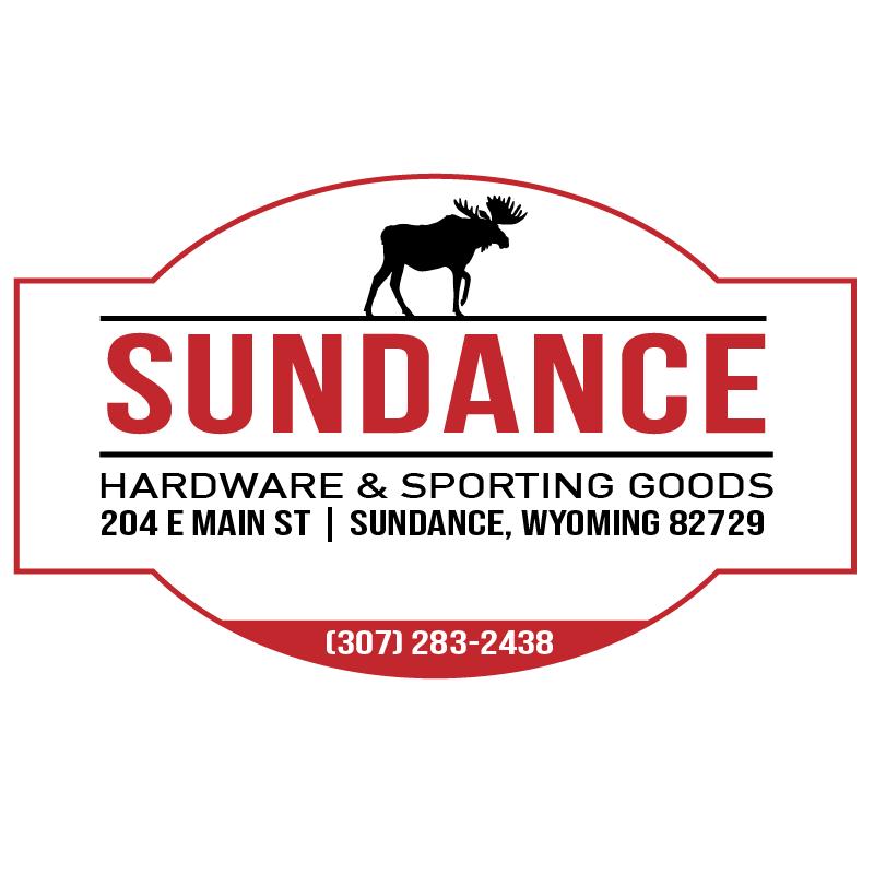 Sundance Hardware & Sporting Goods