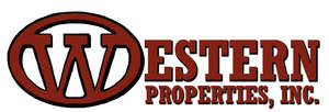 Western Properties, Inc.