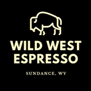 Wild West Espresso