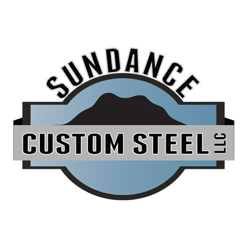 Sundance Custom Steel