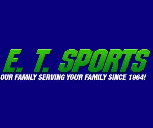 E.T. Sports
