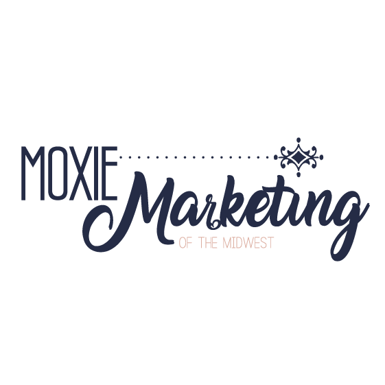 Moxie Marketing of the Midwest, LLC