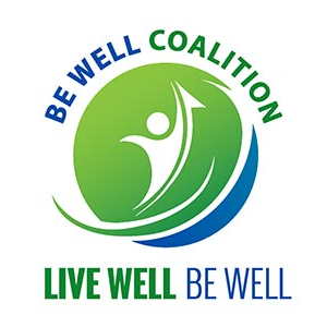 Be Well Coalition