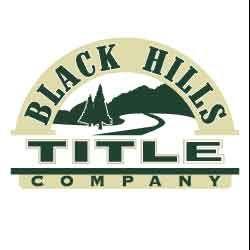 Black Hills Title Inc