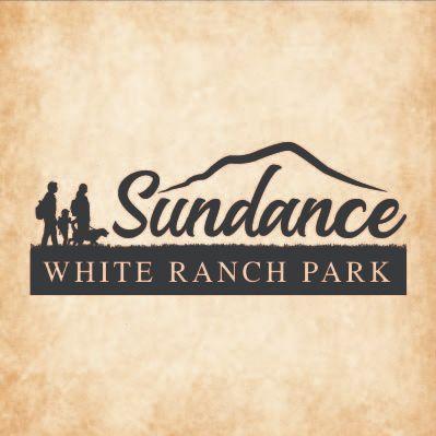 Sundance White Ranch Park