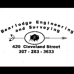 Bearlodge Engineering & Surveying