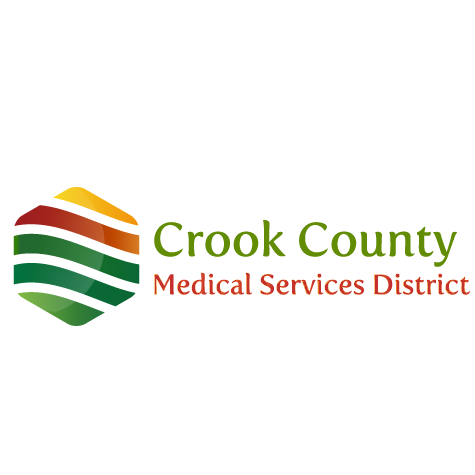 Crook County Medical Services District CCMSD