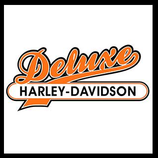 Deluxe Harley-Davidson of Sundance