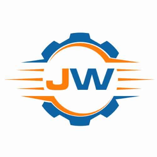 JW Services, LLC